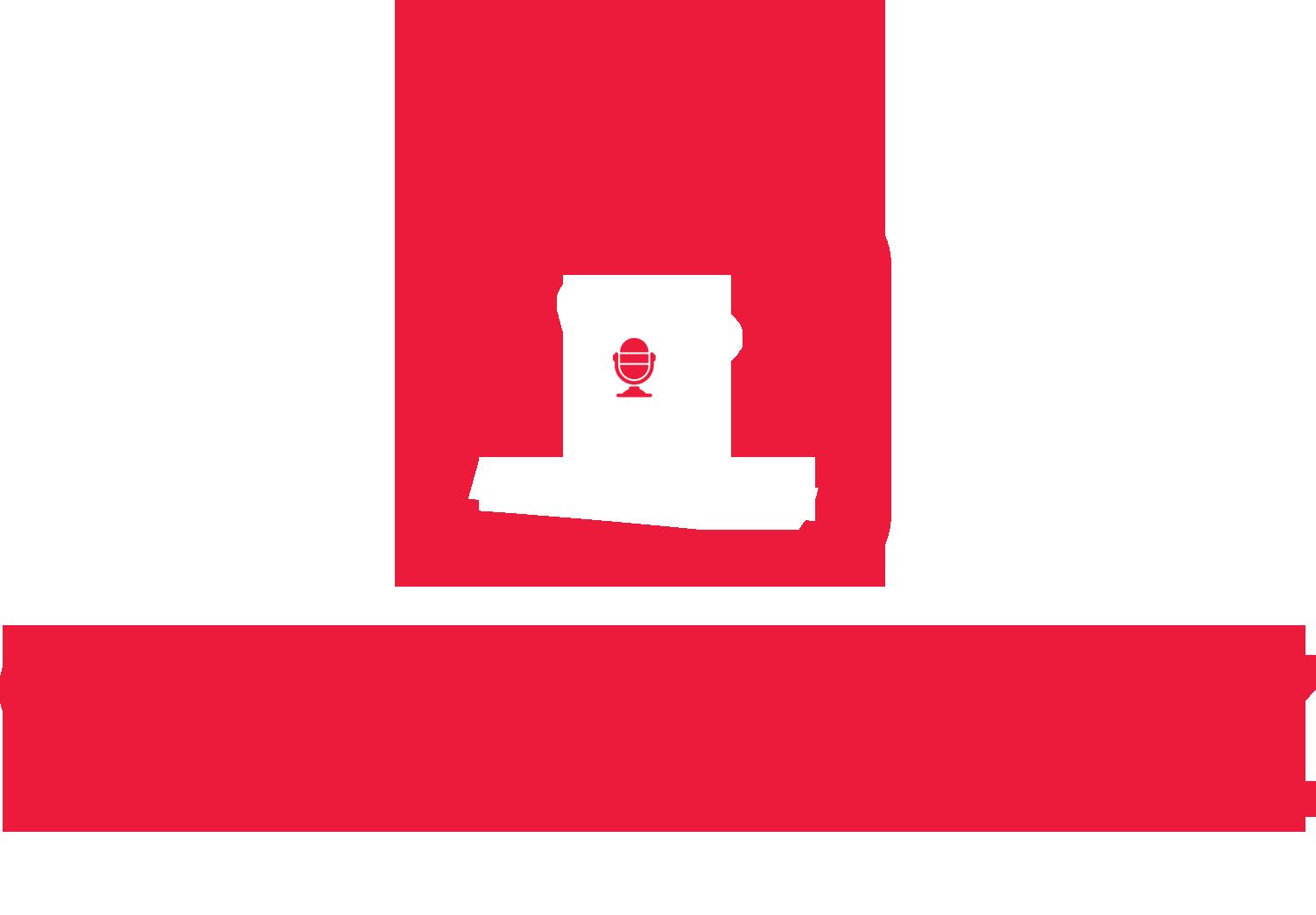 Sanjhi Awaaz